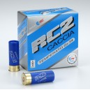 RC2 COMPETITION LINE 24 g, 2,4 mm