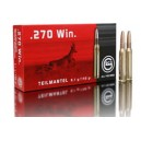 CARTUSE GECO CAL. .270 WIN. 9.1g, 140gr, SP