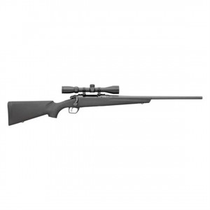 CARABINA REMINGTON 783 SYNTHETIC CAL. 300 WIN.MAG