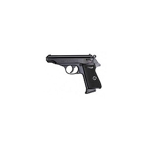 WALTHER MODEL PP T cal. 10x22T