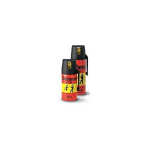 SPRAY AUTOAPARARE CS 50ml