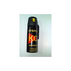 SPRAY PARALIZANT KO PFEFFER 100 ML.