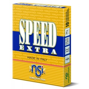 CARTUS NSI SPEED EXTRA cal.12, 36g, 4.1mm