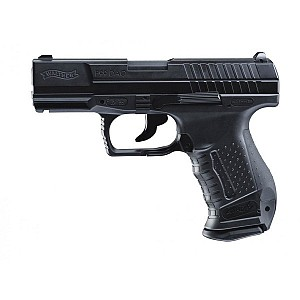 PISTOL AIRSOFT WALTHER P99 DAO 6MM 2J